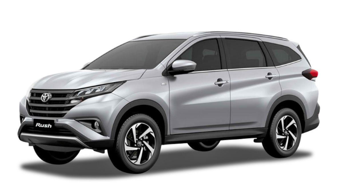 toyota rush to launch in nepal by 2021